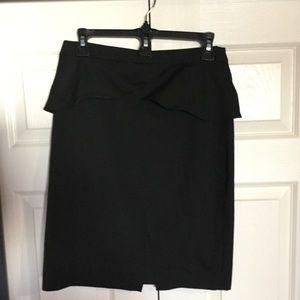 COPY - 🔥3x$15🔥Express Skirt Size 4